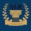 """Оценочная компания """"M&R Consulting"""""""