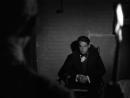 ◄The Body Snatcher 1945 Похитители тел*реж Роберт Уайз