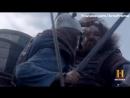 Промо + Ссылка на 4 сезон 10 серия - Викинги / Vikings