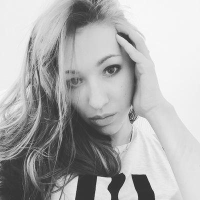 Елена Воронова-Терновская