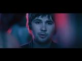 Клип Вася Обломов и Павел Чехов - Ритмы Окон (OST ДухLess ) в HD  4K  скачать бесплатно  смотреть онлайн