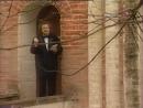 008 Партитуры не горят - Л.Бетховен - ''Квартеты и симфония №10''