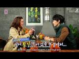 Молодожены 4 (Юн Хан и Ли Со Ён) 8