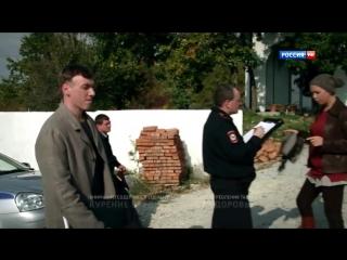 Русские фильмы новинки HD 720 (2016) Мелодрама - Истина в вине Кино о любви в хорошем качестве