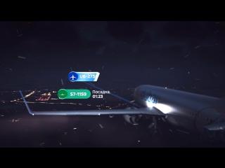 Как произошло крушение самолёта Boeing 737-800 в Ростове-на-Дону  и почему этого можно было избежать