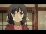 Прославленный: Маска лжеца / Utawarerumono: Itsuwari no Kamen - 2 сезон 10 серия (Субтитры)