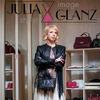 Имидж-стилист в Одессе; шопинг; анализ гардероба