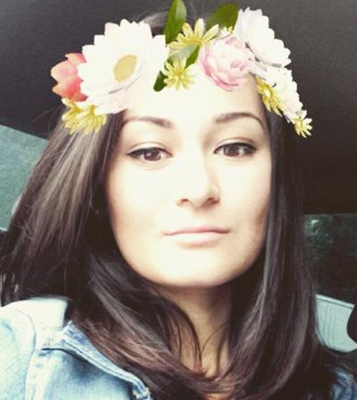 Sofia Avicenna