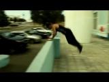 [v-s.mobi]Песня (рэп клип) про паркур и фриран - Рождённые летать!.360p