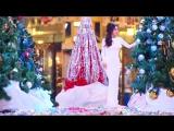 Зара - А снег идет(Новогодняя ночь на Первом (эфир от 01.01.2016)