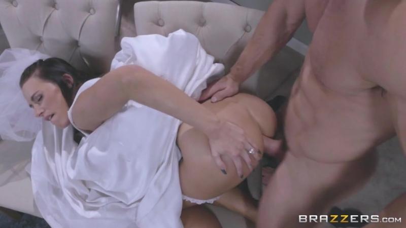 Juelz Ventura HD 720, ANAL, latina, creampie, big tits, new porn