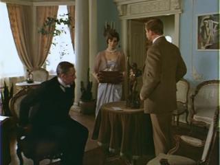 Шерлок Холмс и доктор Ватсон. 5.1: Двадцатый век начинается . 1986. СССР