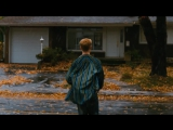 Mommy (directed by Xavier Dolan) feat Experience by Ludovico Einaudi
