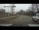 Rēzeknē meklēšanā esošs vīrietis bēg no policijas