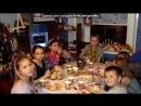 «День рождения Ильи» под музыку Арбокайте Кристина - Мир в котором я живу.