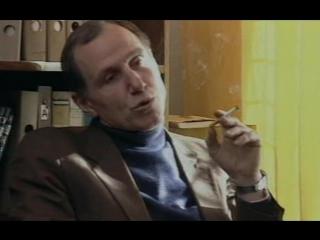 Русский транзит (1 серия) 1994 (Виктор Титов)