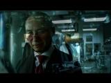 Готэм / Gotham.2 сезон.12 серия.Промо #2 (2016) [HD]