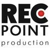 Видеостудия RECPOINT.PRO|Свадебное видео|Орел