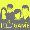 ACP GAME - интеллектуальные игры