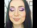 Мини трансляция с наших уроков по макияжу @ школа макияжа Инны Колчик ✌️ Ученица Наташа Модель @nastia lukyanenko