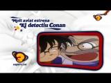 Anunci - 3 - El Detectiu Conan torna al Super3