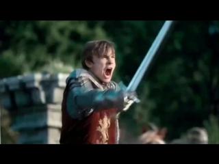 Хроники Нарнии: Принц Каспиан | The Chronicles of Narnia: Prince Caspian