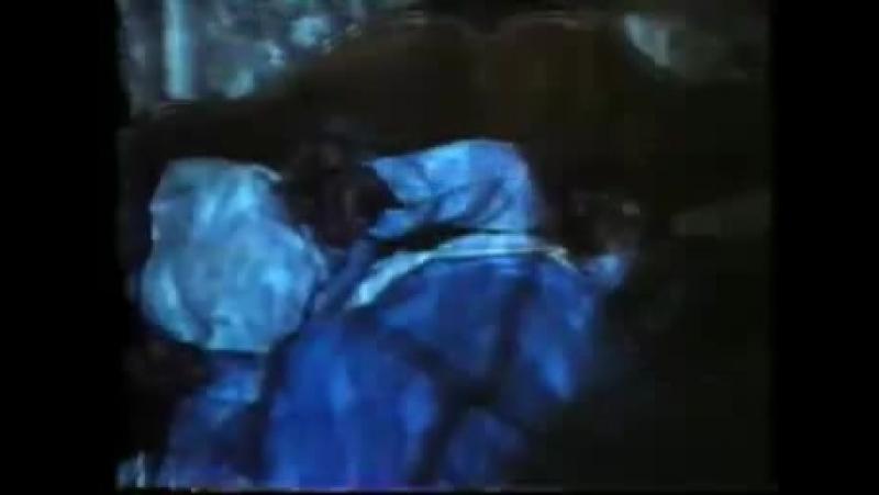 Во власти Луны/Moonstruck (1987) Трейлер
