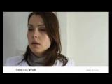 Нелюбимый/ (2011) ТВ-ролик