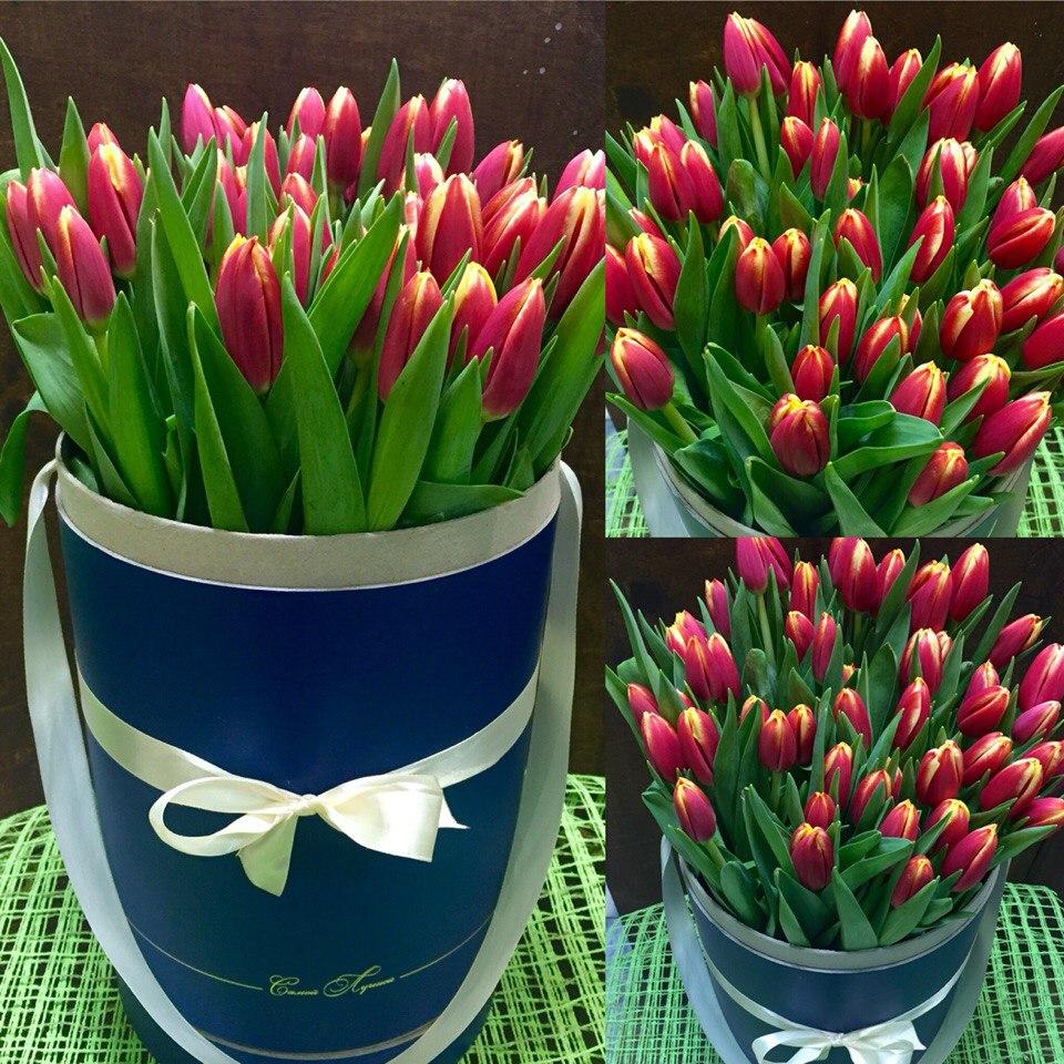 Доставка букетов и цветов по санкт-пете доставка цветов букеты из роз