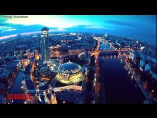 Scorpions - Wind of Change HD 720p
