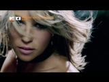 Rachel Stevens - Sweet Dreams My LA Ex (MTV Classic UK)
