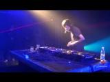 DJ Bes - #WELOVE DrumBass 14.02.2014 Revolution Radio