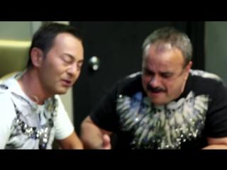 Bülent Serttaş Feat Serdar Ortaç Haber Gelmiyor Yardan Official Video