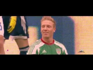 Чеченский (Нохчи) Рэп 2014 ФК Терек - Chechen rap 2014 FK Terek