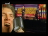 K.O.s Feat. Michael Buffer - Lets Get Ready To Rumble (HQ) 1996
