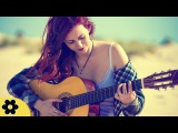 6 Hour Relaxing Music Nature Sounds, Guitar Instrumental, Acoustic Guitar, Background Music,