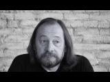 Мастер-класс Александра Ляпина о фотожурналистике (44)