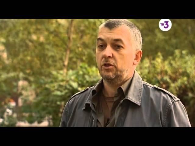 Тайные знаки с Олегом Девотченко Пленники Вселенной серии 36