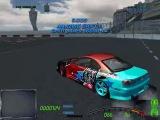 Nissan Silvia S15 Evil Empire Drifting [SLRR]
