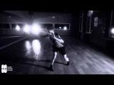Алексей Шелыгин - Возвращение choreography by Ilya Padzina - Dance Centre Myway