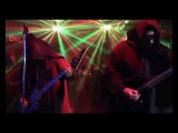 Morbus 666 Live June 5th, 2015