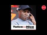 DJ EZ  Live at Twice As Nice  01031998