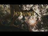Joywave - Tongues (ft. KOPPS)