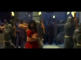 Индийская песня из фильма В тисках предательства
