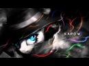 Kapow Vylet Pony