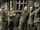 Разоблачение мифа о холокосте евреев