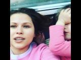 """Юлия Топольницкая on Instagram: """"А на самом деле мы ходили в Москвариум?????самая чудесная девочка на свете?люблю её уже 5 лет)))??"""""""