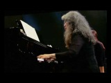 LutoslawskiVariations on a Theme by Paganini - Martha Argerich &amp Gabriela Montero