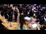 Вагнер - Смерть Изольды из оперы