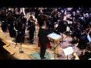 Вагнер - Смерть Изольды из оперы Тристан и Изольда